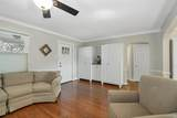 925 Couch Avenue - Photo 5