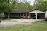 230 Co Rd 4704 - Photo 1