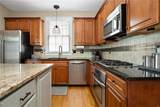 339 Woodbine Avenue - Photo 14