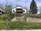 506 -8 Hill - Photo 1