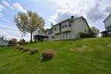 7215 Watsons Parish Drive - Photo 31