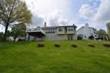 7215 Watsons Parish Drive - Photo 32