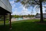 7215 Watsons Parish Drive - Photo 33