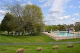 7215 Watsons Parish Drive - Photo 35