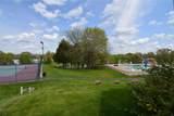7215 Watsons Parish Drive - Photo 37