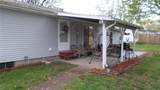 901 Sunset Drive - Photo 3