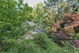 9 Westwood Country Club - Photo 48