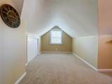 9701 Graystone - Photo 25