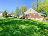 9701 Graystone - Photo 4