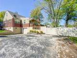 9701 Graystone - Photo 40