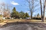 5496 Hackmann Road - Photo 31