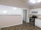 604 Broadway Boulevard - Photo 11