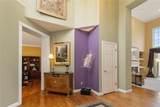 17406 Windridge Estates Court - Photo 9