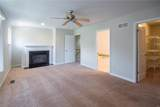 5402 Delmar Boulevard - Photo 12