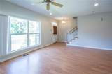 5402 Delmar Boulevard - Photo 3