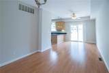 5402 Delmar Boulevard - Photo 5