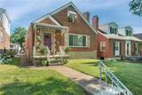 6457 Lansdowne Avenue - Photo 2