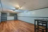 6457 Lansdowne Avenue - Photo 23