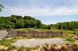 443 Carr Creek - Photo 2