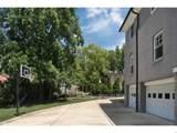 27 Crestwood Drive - Photo 59