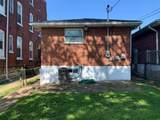 3122 Oregon Avenue - Photo 21