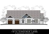1813 Virginia Lane - Photo 1