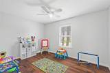 2607 Riley Paul Court - Photo 18