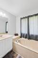 2607 Riley Paul Court - Photo 22