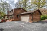 12649 Royal Manor Drive - Photo 49