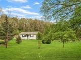 19490 Crabapple Road - Photo 1