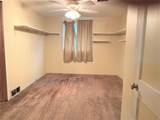 9017 Summit Drive - Photo 10