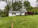 9017 Summit Drive - Photo 15