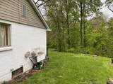 9017 Summit Drive - Photo 16