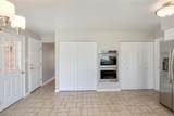 14238 Forest Crest Drive - Photo 4