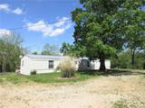 13635 Industry Road - Photo 1