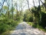 1407 Lake Shore Drive - Photo 12