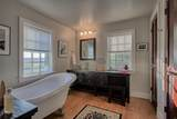 6398 Bluff Road - Photo 10