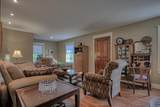 6398 Bluff Road - Photo 15