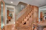6398 Bluff Road - Photo 19