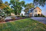 6398 Bluff Road - Photo 2