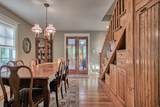6398 Bluff Road - Photo 20