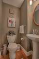 6398 Bluff Road - Photo 26