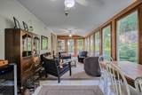 6398 Bluff Road - Photo 28