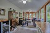 6398 Bluff Road - Photo 30
