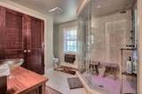 6398 Bluff Road - Photo 42