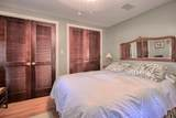 6398 Bluff Road - Photo 43