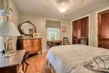 6398 Bluff Road - Photo 44