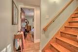 6398 Bluff Road - Photo 45