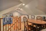 6398 Bluff Road - Photo 46