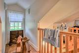 6398 Bluff Road - Photo 47